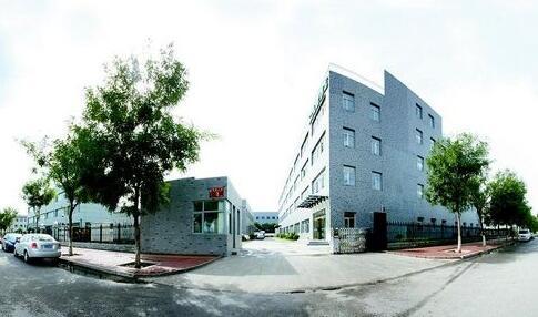 北京雪迪龍科技股份有限公司
